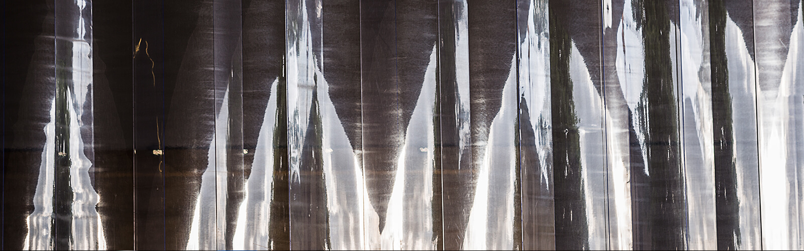 Plastic Strip Curtains Romford Brentwood Amp Enfield